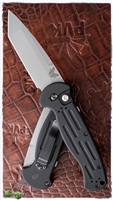 Benchmade AFO2 Armed Forces Only 9052