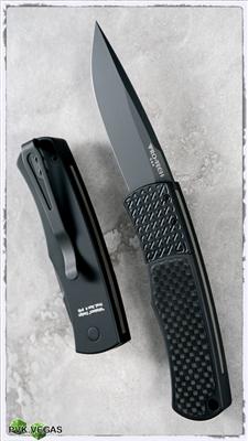 Protech Magic Automatic Knife