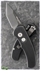 Protech J4 Runt Automatic Knife