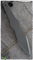 Cold Steel Throwing Knife Sure Balance Thrower