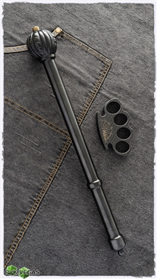 Cold Steel Man At Arms Polish Mace