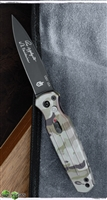 Gerber Mini Covert Auto