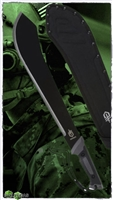 Gerber Gator Bolo Machete, 1050 Steel, GFN Handle