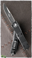 Microtech Troodon Tactical Single Edge Tactical
