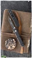 Microtech UTX-70 T/E 149-1T Tactical