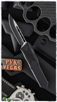 Guardian Tactical GTX-025 OTF S/E Two-Tone Blade 12-3211