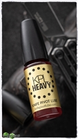 Knife Pivot Lube - Heavy (KPL)