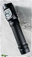 MecArmy FM18 820 Lumens EDC Flashlight