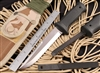 Mikov Knives Military Fixed Blade