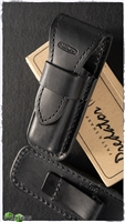 Mikov Leather Belt Sheath