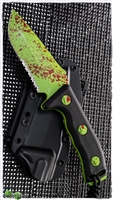 Microtech Currahee Knife Fixed Blade