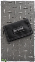 Maxpedition Micro Wallet, Black