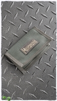 Maxpedition Micro Wallet, Gray