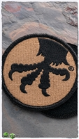 Microtech Morale Patches