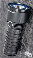 OLIGHT SR52UT Intimidator 1100 Lumen, Cree XP-L, Flashlight