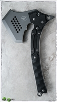 Paragon War Party Tactical Hatchet
