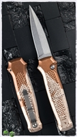 Piranha Knife Co. Automatic Knives *All Models*