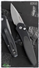 Protech Half Breed Automatic Knife *All Models*