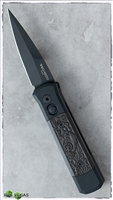 Protech Godson Automatic Knife