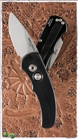 Protech J4 Runt Automatic Knife *All Models*