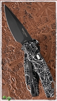 Protech TR-5 Spider Web