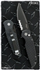Protech Tactical Response TR-3 Automatic Knife All Models