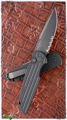 Protech Tactical Response TR3 Automatic Knife