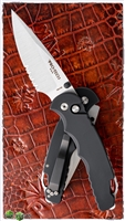 Protech Tactical Response TR-4 Manual Knife *All Models*