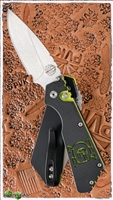 Protech Strider PT Automatic  USN GX LTD