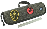 PVK Custom Knife Case 14""