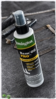 Remington Rem Oil Pro3 Lubricant 6 FL oz