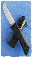 Schrade SCHOTF7 Assisted OTF