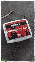Sentry Solutions Armorers Kit