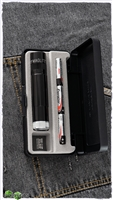 Maglite XL50 Spectrum Series LED AAA Warm White Flashlight