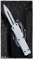Microtech Combat Troodon 142-1ST D/E Storm Trooper