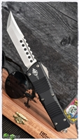 Microtech Combat Hellhound Signature Series