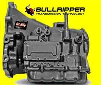 Heavy Duty Utility Chrysler/Dodge A604 FWD/AWD Transmission 1989-2009