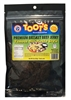 Toot's Brisket Beef Jerky - Dill Pickle Style