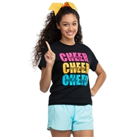 Everyday Cheer Tee