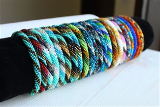 Liquid Bracelet - Assorted
