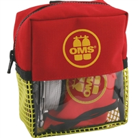 OMS Safety Sets