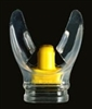 SeaCure Mouth Piece- Model I