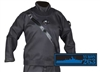 DUI Yukon Dry Suit Womens
