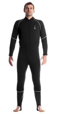 Fourth Element Men's Arctic 1 Piece Undergarment
