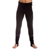 Fourth Element Men's Artic Leggings