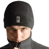 Fourth Element Xerotherm Beanie Hat