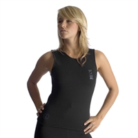 Fourth Element Xerotherm Vest