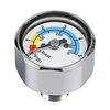TDL Button Gauge - Large