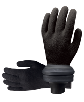 SCUBAPRO EASY DON DRY GLOVE