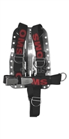 OMS DIR Harness